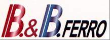 BeBFerro